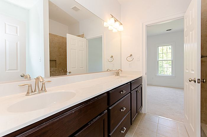 Slideshow image of 9801 Colony Bluff Drive
