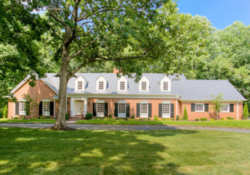 210 Herndon Road - Featured Image
